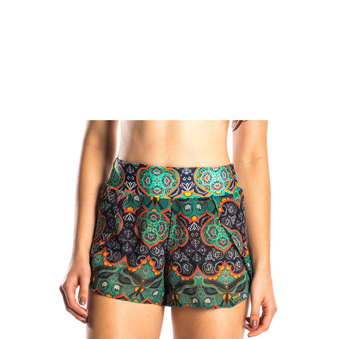 ANITA INDONESIA COVER UP SHORTS - Bikinis Market