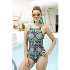 IMALAIA INDONESIA ONE PIECE - Bikinis Market