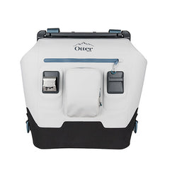 Otterbox Trooper LT 30 Soft Cooler Hazy Harbor (White/Blue)