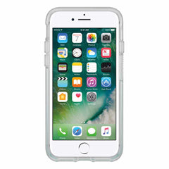 Otterbox Symmetry Clear Protective Case Aloha Ombre for iPhone SE 2020/8/7