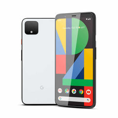 22 cases Glass Screen Protector for Google Pixel 4 XL