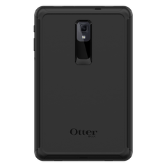 Otterbox Defender Protective Case Black for Samsung Galaxy Tab A 10.5