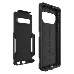 Otterbox Commuter Protective Case Black for Samsung Galaxy S10