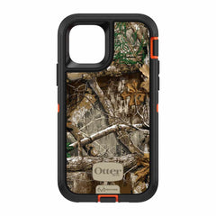 Otterbox Defender Protective Case Blaze Edge for iPhone 11 Pro