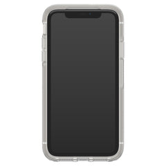 Otterbox Symmetry Clear Protective Case Stardust (Silver Flake/Clear) for iPhone 11