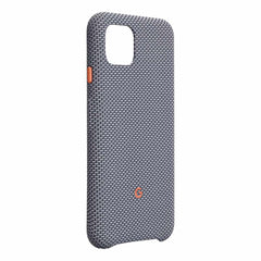 Google Fabric OEM Sorta Smokey (Gray) for Google Pixel 4 XL