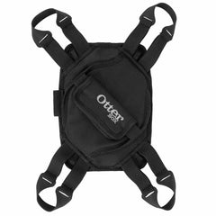 Otterbox Utility Latch 13 inch without Accessory Bag Pro-Pack Bulk