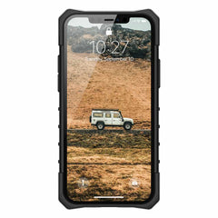 UAG Pathfinder Rugged Case Midnight Camo for iPhone 12/12 Pro