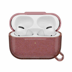 Otterbox Ispra Series Case Infinity Pink for AirPods Pro