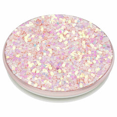 PopSockets PopGrip Sparkle Rose