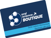 Oral Science Boutique Gift Card