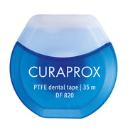 CURAPROX Floss DF 820 - Oral Science Boutique