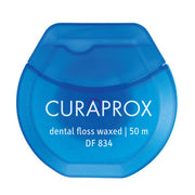 CURAPROX Floss DF 834 - Oral Science Boutique
