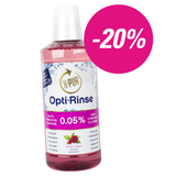 X-PUR Opti-Rinse 0.05% - Limited quantity