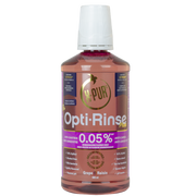 X-PUR Opti-Rinse Plus 0.05% Sodium Fluoride - 500 ML