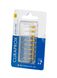 CURAPROX CPS «Prime» - 8-Pack - Oral Science Boutique