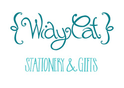 WidyCat Stationery & Gifts