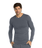 Men's Base Layer Long Sleeved Top 0305