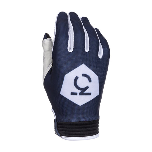 365MX Glove w/ Strap - Navy