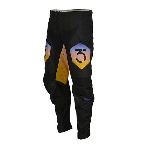 365MX Palms Race Pant