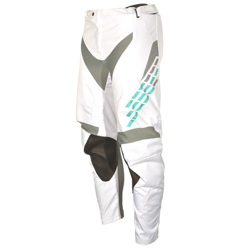 365MX Whiteout Race Pant