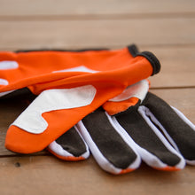 365MX Glove - Orange