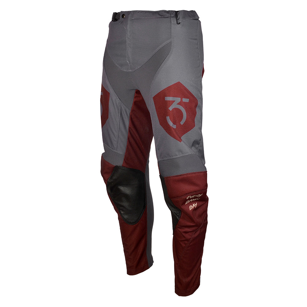 365MX Fragment Race Pant