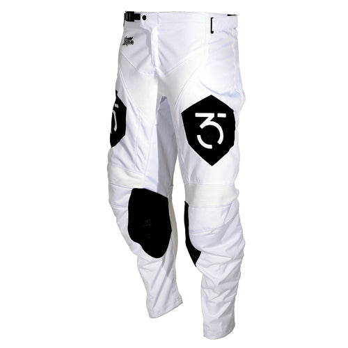 365MX Burst Race Pant