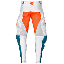 365MX Echo Race Pant