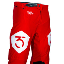 365MX Summit Race Pant