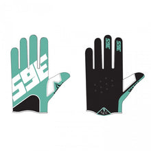 365MX Gloves - Holy TEALedo