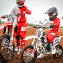 365MX Youth Summit Race Pant