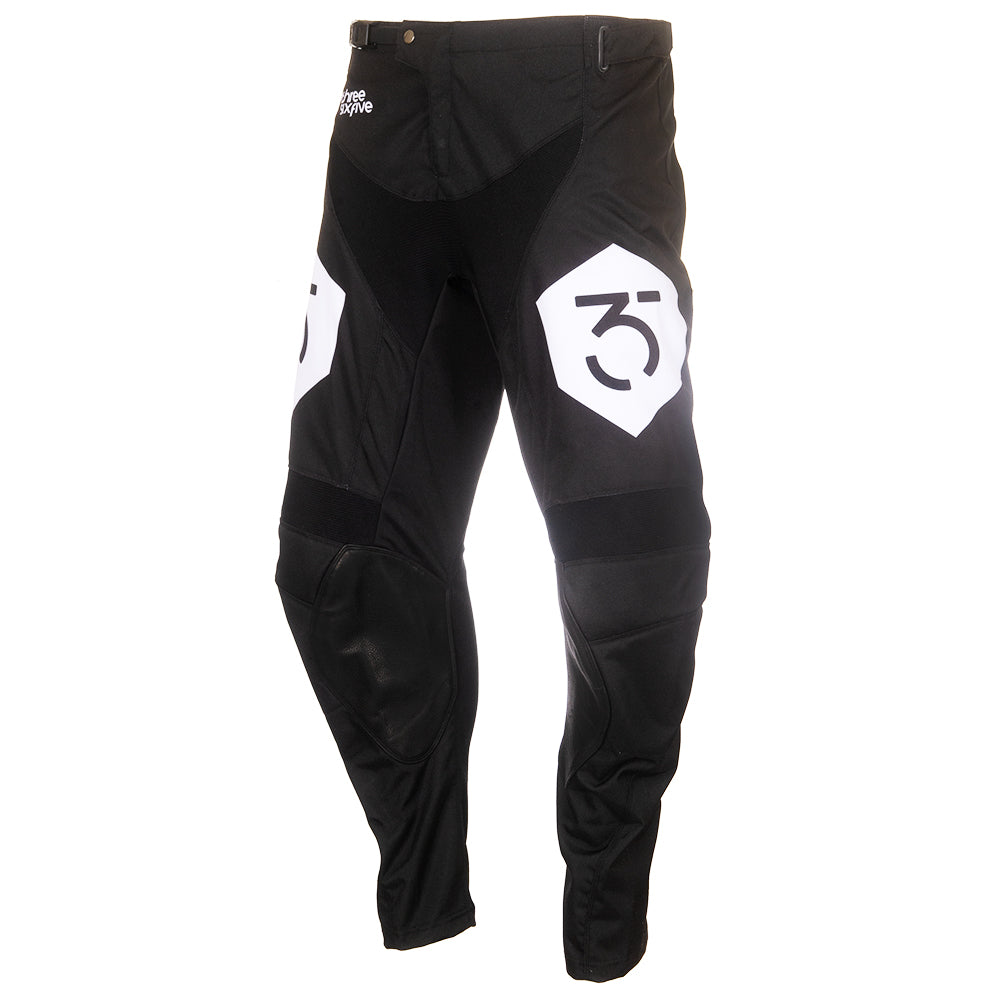 365MX Vice Race Pant