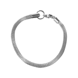 Stainless Steel Bracelet - Custom bracelet design