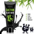 Blackhead Pell Off Mask with Bamboo Activated Charcoal