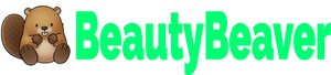 beautybeaver.com