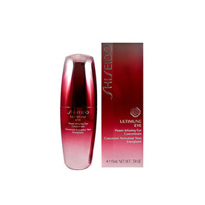 Shiseido Ultimune Power Infusing Eye Concentrate 15ml/0.54oz
