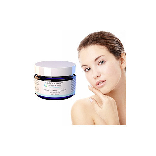 Eye Cream for Wrinkles, #1 Eye Firming Cream, Anti Aging Cream For Dark Circles, Puffiness - Eye Lift Formula. Matrixyl 3000, Peptides, Retinol, Firms, Rejuvenates, Repairs and Soothes the Skin