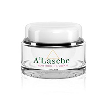 A'Lasche- Ultra Premium Moisturizing Cream- Deeply Hydrate- Evens Complexion- Diminish the Appearance of Fine Lines