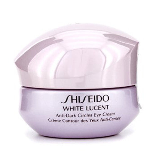 15 miliLTR/0.53ounce White Lucent Anti-Dark Circles Eye Cream