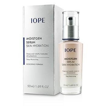 Amore Pacific IOPE Moistgen Serum Skin Hydration_50ml