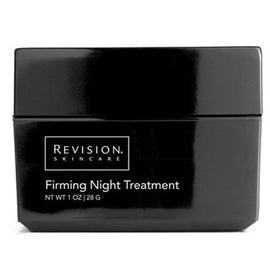 Revision Skincare Firming Night Treatment, 1 Ounce