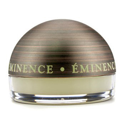 Eminence Citrus Lip Balm 8Ml/0.27Oz