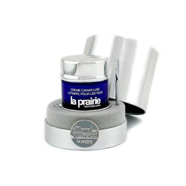 La Prairie Skin Caviar Luxe Eye Lift Cream, 0.68-Ounce Box