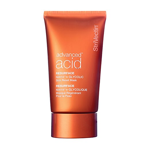 StriVectin Advanced Acid Glycolic Skin Reset Mask, 1.7 fl.oz.