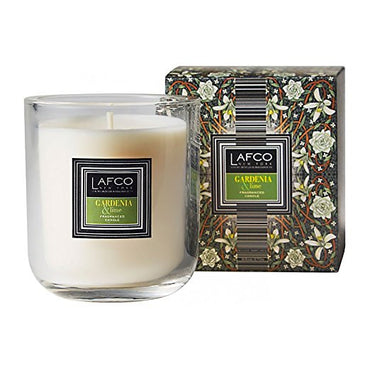 LAFCO Present Perfect Candle