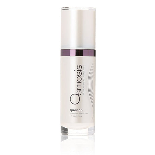 Osmosis Skincare Quench Intense Hydrator, 1 Ounce