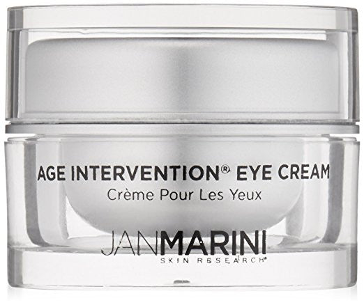 Jan Marini Age Intervention Eye Cream, 0.5 Ounce