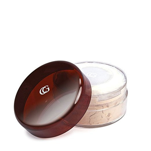 COVERGIRL Professional Loose Finishing Powder Translucent Light, .7 oz