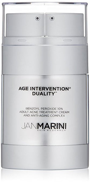 Jan Marini Skin Research Age Intervention Duality, 1 oz.